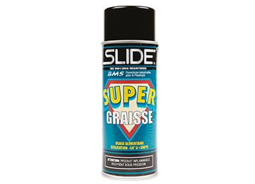 43911 SLIDE Reinigungsmaterial SLIDE 360×250