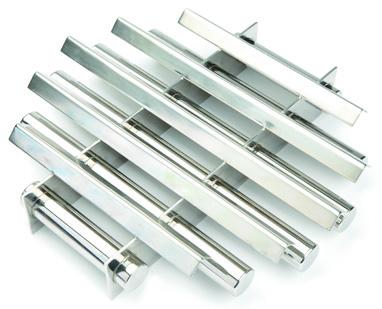 6 Magnetdetektoren FR-ES-8