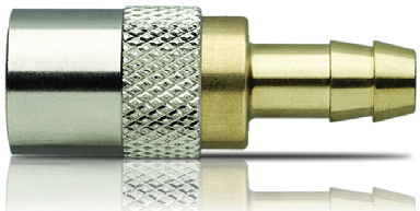8 Fluidtechnik FR-DE – 1-105