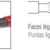 FF6ER Seitenschneider Schaubild 1