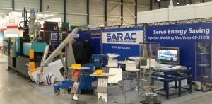 2017-04 SwissPlastics SARAC vorne rechts - dr 2112x1041