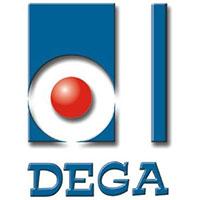 DEGA-Plastics