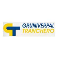 Gruniverpal