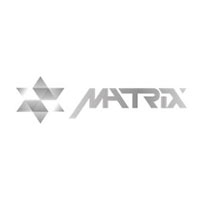 MATRIX Stampi
