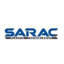 SARAC