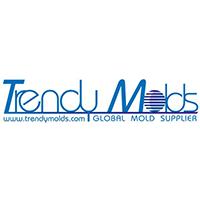 TrendyMOLDS